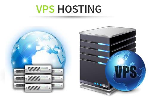 scegliere-hosting-per-ecommerce